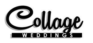 Collage Weddings
